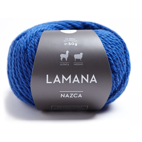 wool and hound lamana 10