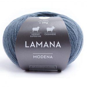 Lamana modena