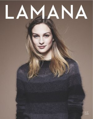 catalogue tricot LAMANA femme 07