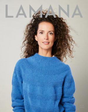 lamana n°10 achat