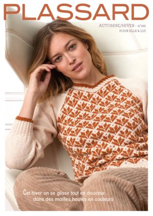 catalogue tricot femme hiver 2022166